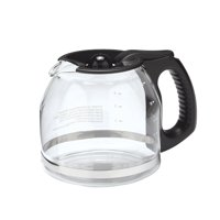 Mr. Coffee 12 Cup Replacement Coffee Carafe