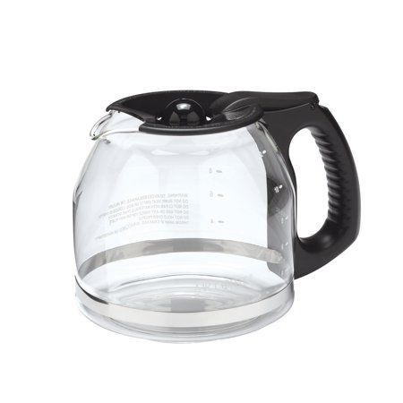 Mr Coffee 12 Cup Replacement Carafe Pld12