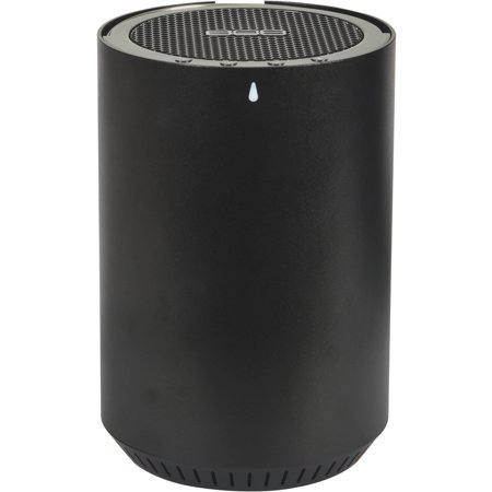 808 CANZ XL Bluetooth Speaker – Black