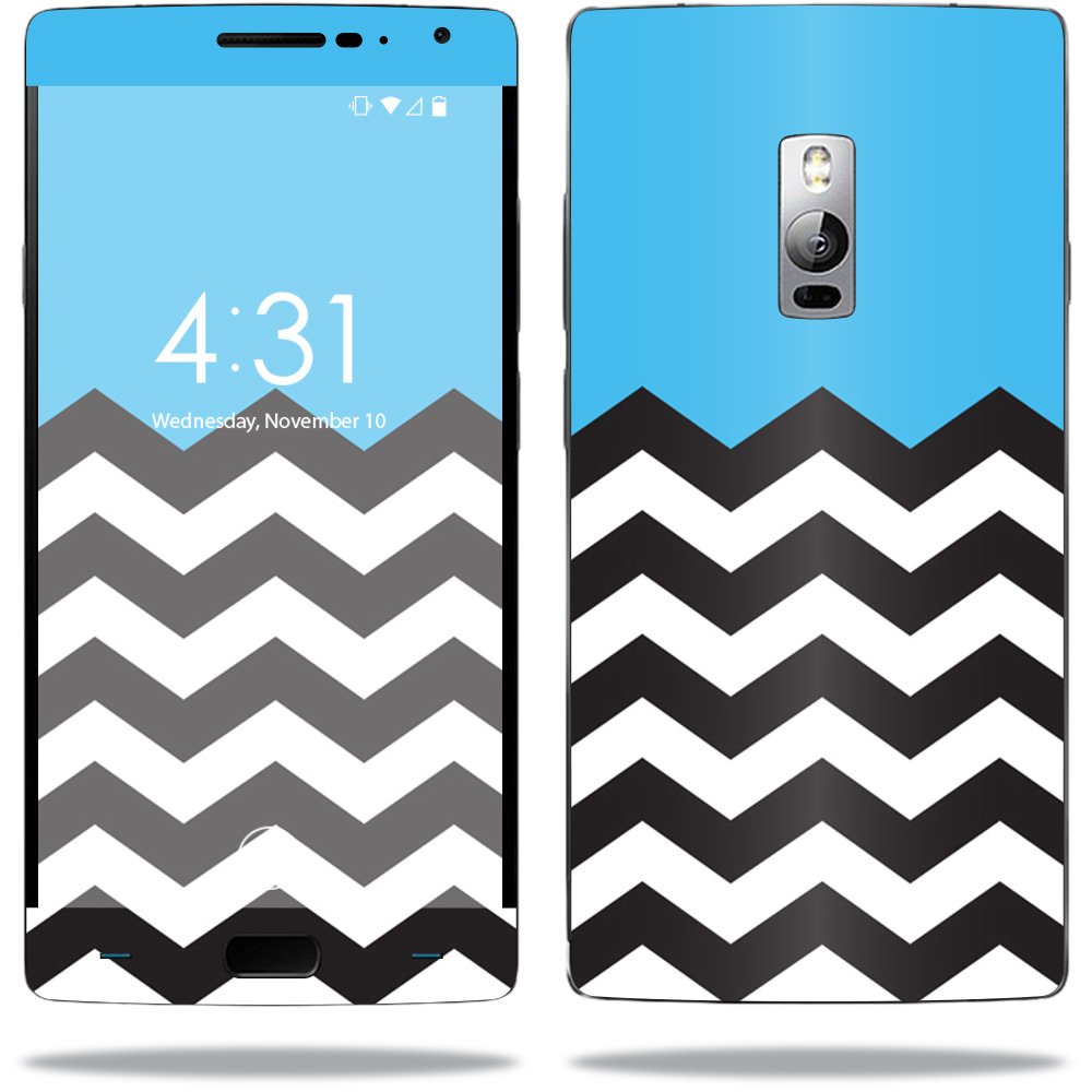 MightySkins Protective Vinyl Skin Decal for OnePlus 2 sticker wrap cover sticker skins
