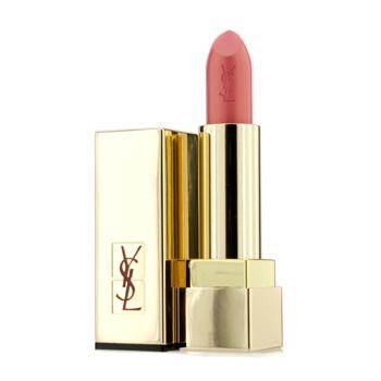 Yves Saint Laurent Rouge Pur Couture # 59 Golden Melon - ...