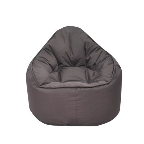 Modern Bean Bag The Pod Bean Bag Chair