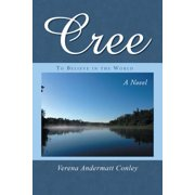Cree - eBook