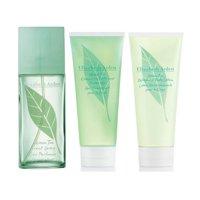 Elizabeth Arden Green Tea Perfume Gift Set for Women, 3 Pc