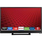 "VIZIO E28H-C1 28"" Class 720p 60Hz Full-Array LED Smart TV"