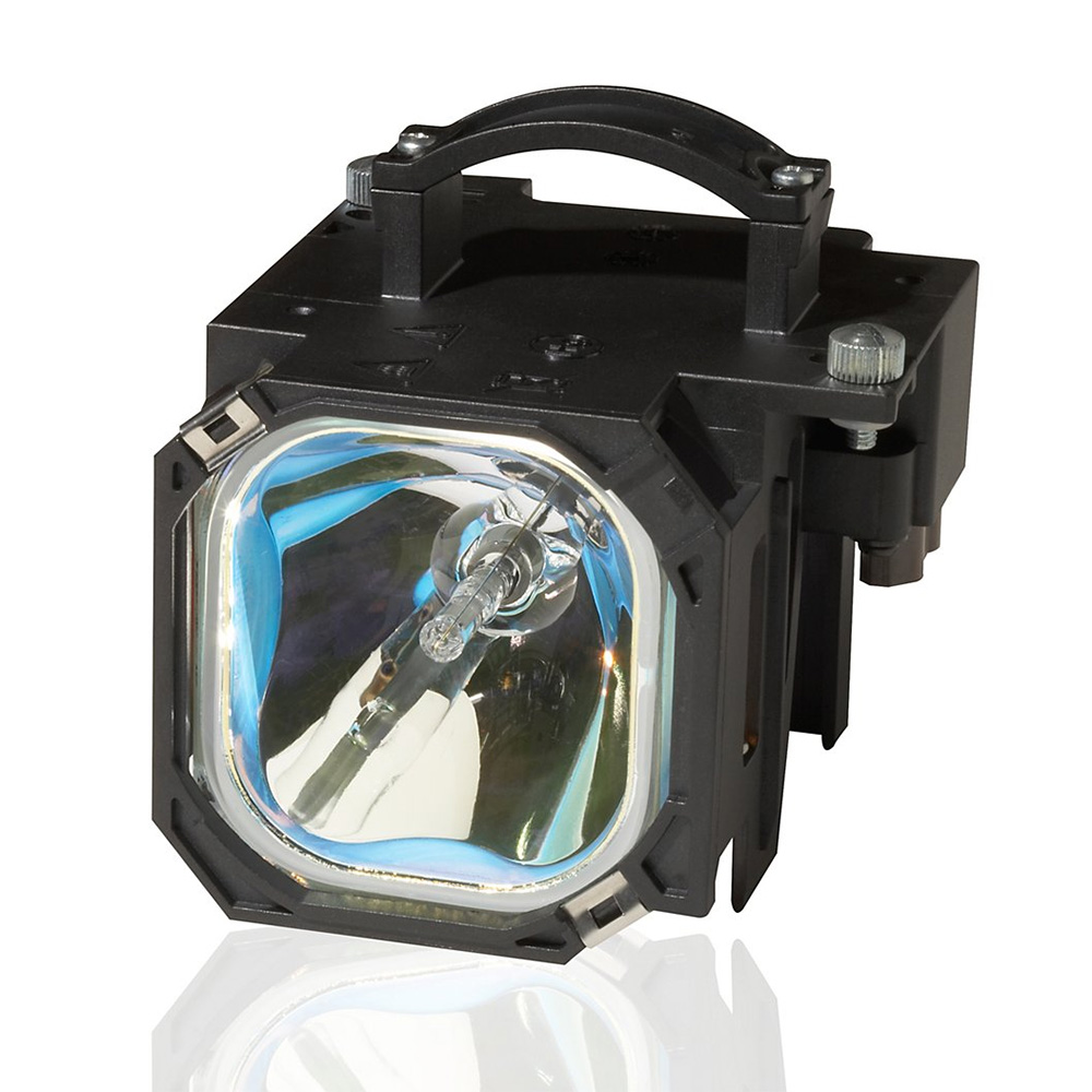 Mitsubishi WD62526 TV Assembly Lamp Cage with High Qualit...