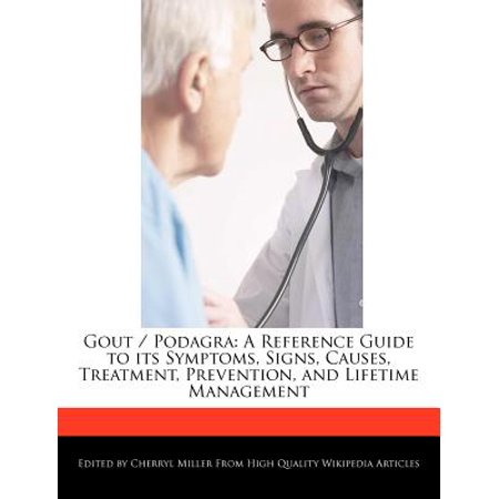 foods that affect uric acid most effective medicine for gout gouty arthritis case study scribd
