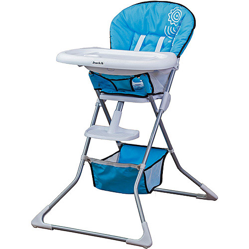 Dream on Me Acclaim High Chair