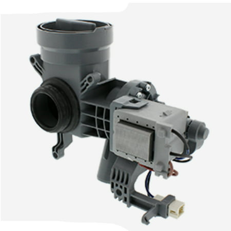 W10425238 Whirlpool Washer Drain Pump -