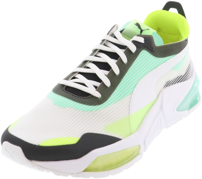 puma weight training shoes