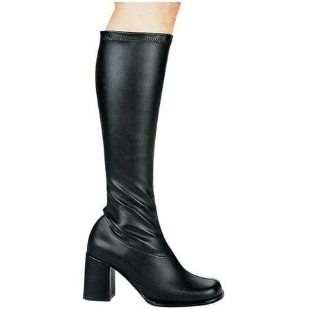 Ellie Shoes E-GOGO 3