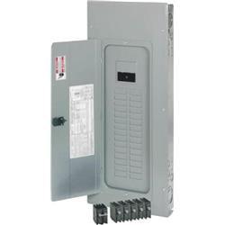 Cutler-Hammer 5664289 BR3040B200V 200 amp 30Sps Load Cent...