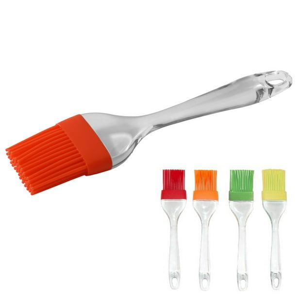 Silicone Basting Brush /& Pastry Brush