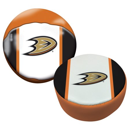 Retro Sport Anaheim Ducks (Franklin Sports NHL Anaheim Ducks Soft Sport Ball &)