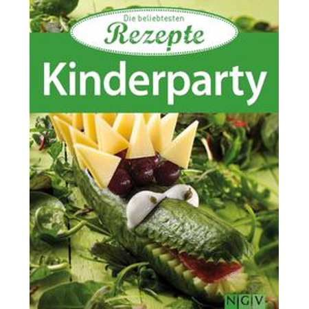 Kinderparty - eBook - Halloween Lieder Kinderparty
