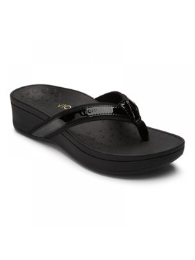 a61a2ee713eb Product Image Women s Vionic with Orthaheel Technology High Tide Toe Post  Sandal. Reduced Price