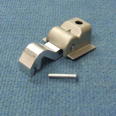 Slider Assembly W/143002.055 Rivet For A&e, Model: 830463p ...