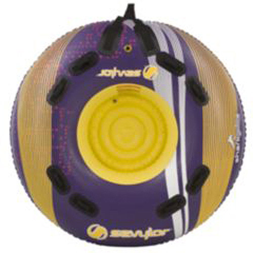 Sevylor 4 Person Sharkglide 78'' Monster Tube Towable