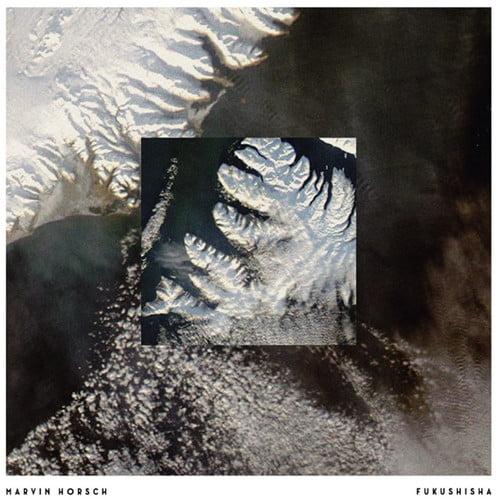 Fukushisha (Vinyl)