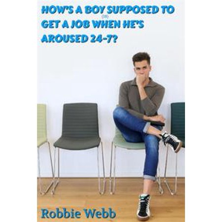 how to arouse a boy