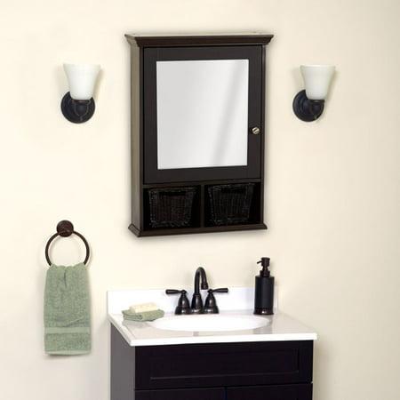 Zenith-Medicine-Cabinet-with-Baskets-Wood-Espresso