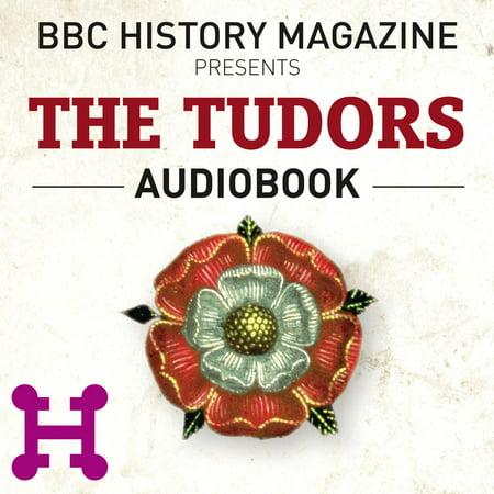 The Tudors (BBC History Magazine) -
