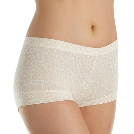 01b6e920a Maidenform - Women s Maidenform DM0002 Dream Tailored Cotton Boyshort Panty  - Walmart.com