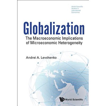 walmart globalization