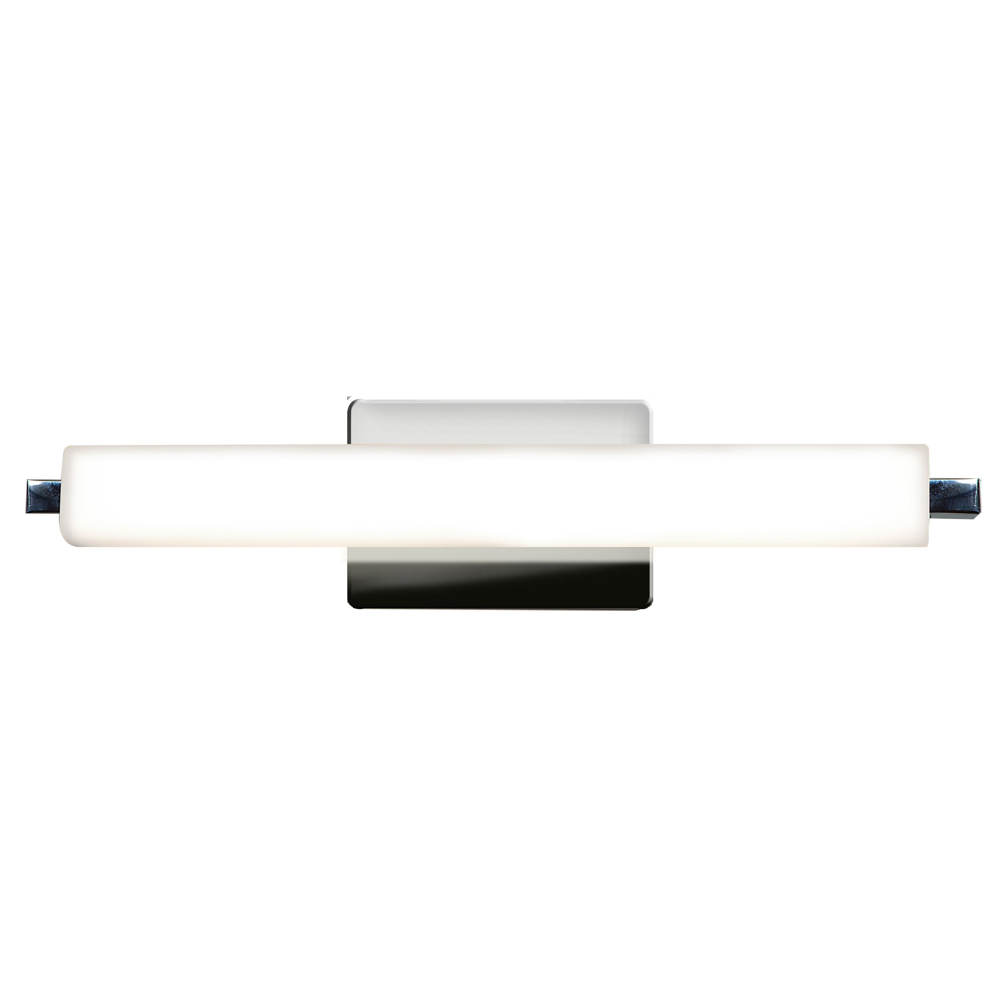 Access Lighting Chic 70035 Bathroom Vanity Light by Access Lighting