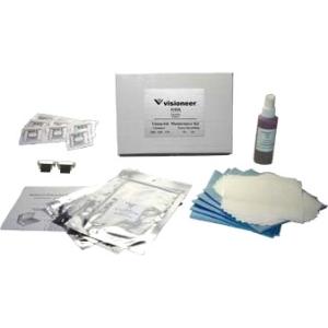 Visioneer XDM ADF/3125 Xerox DM312X Maintenance Kit