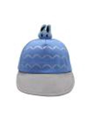 Funcee Cute Baby Casual Hats Baseball Cap Sun Hat