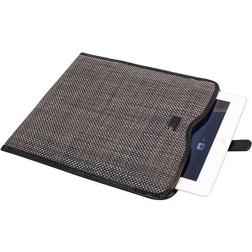 BelleVesta iPad 2 Case, Pepper