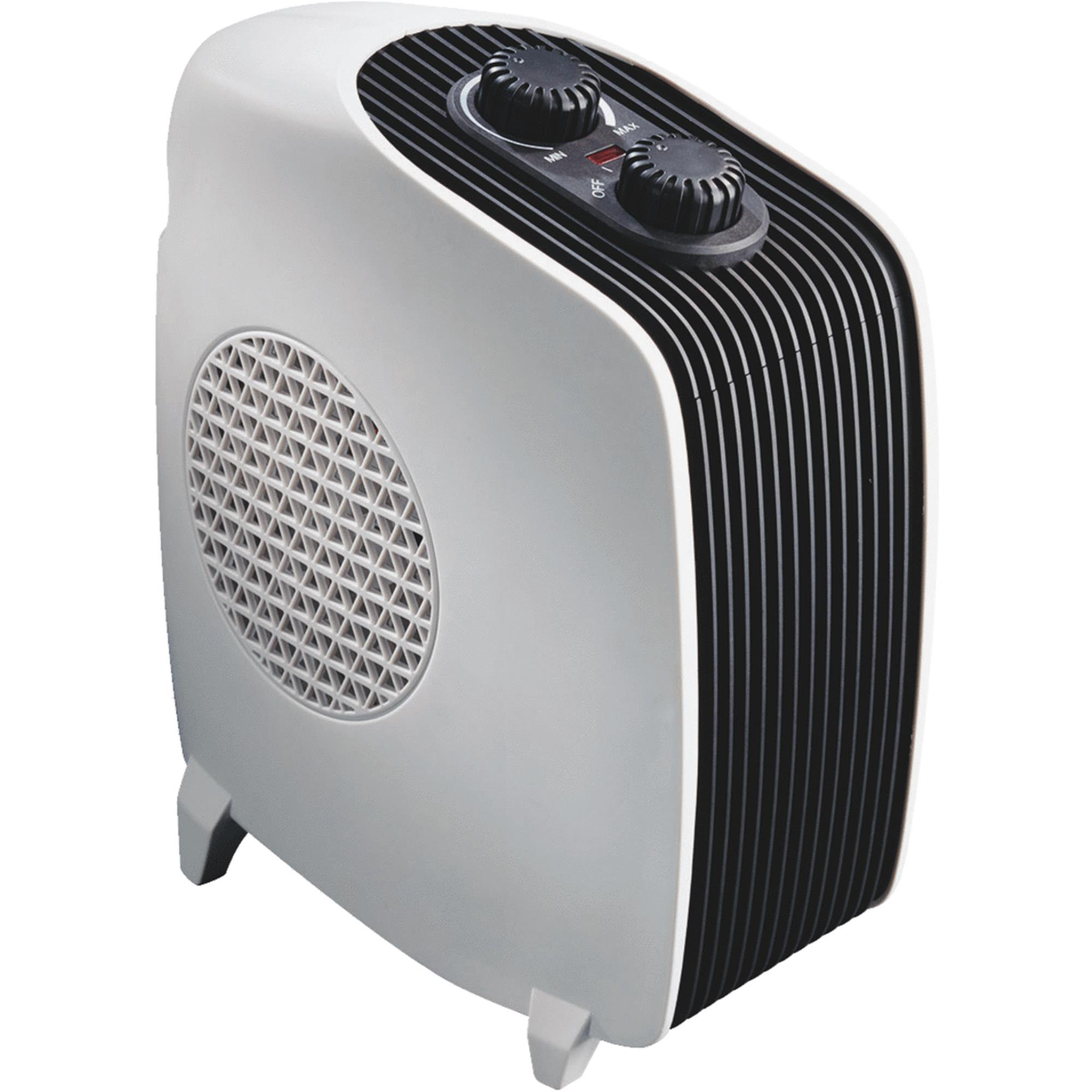 Honeywell Dual Position Electric Space Heater