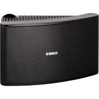 Yamaha Speaker Systems - Walmart com