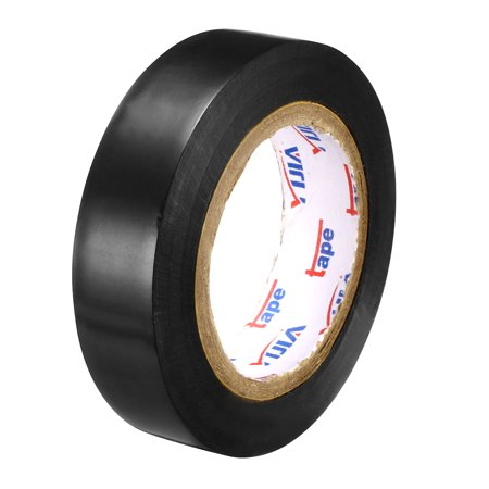 PVC Electrical Insulating Tape Single Sided 5/8