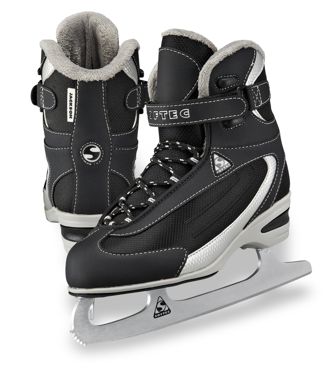 Figure Skates Softec Classic ST2300 by