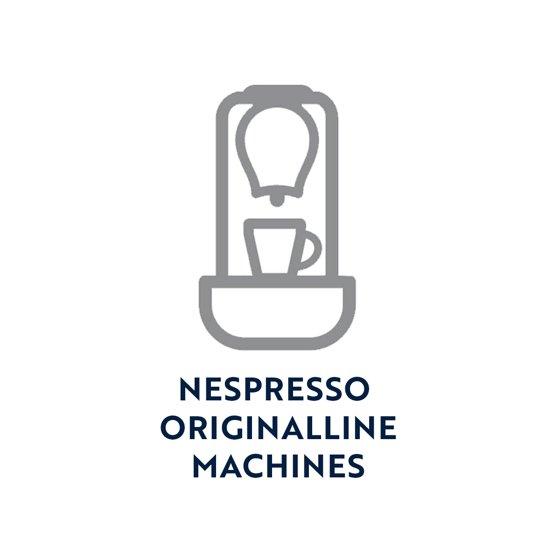 Lavazza Leggero Nespresso Coffee Capsules 10 Count Walmart