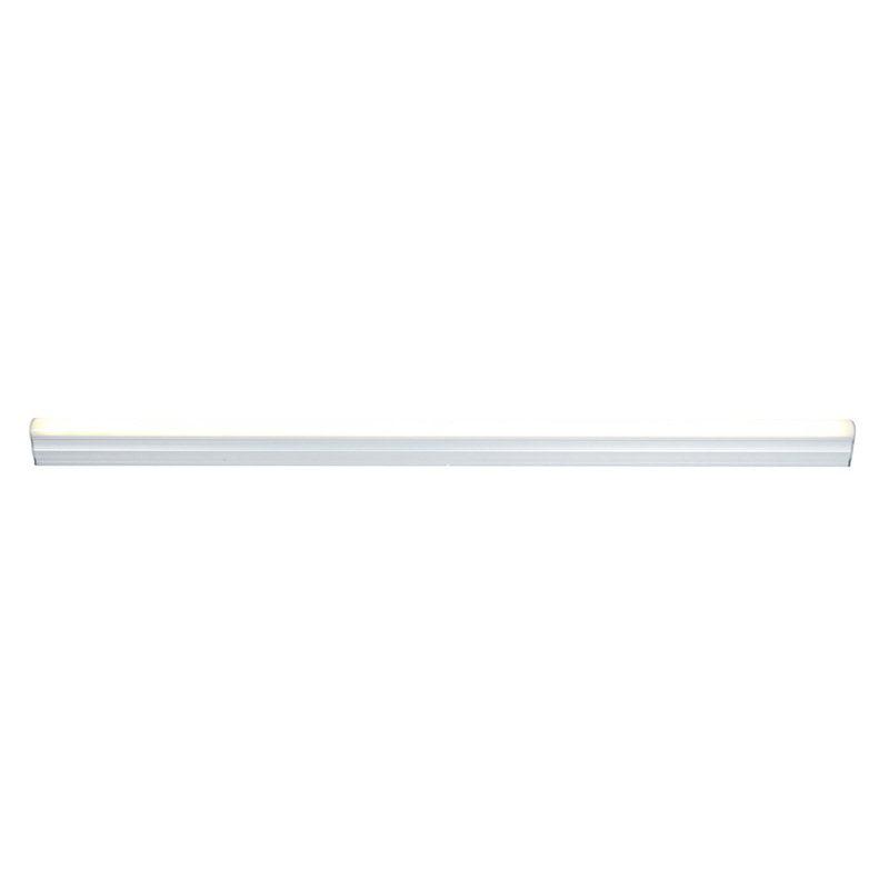 Access Lighting InteLED 781LEDSTR-ALU 4K Track Light by InteLED