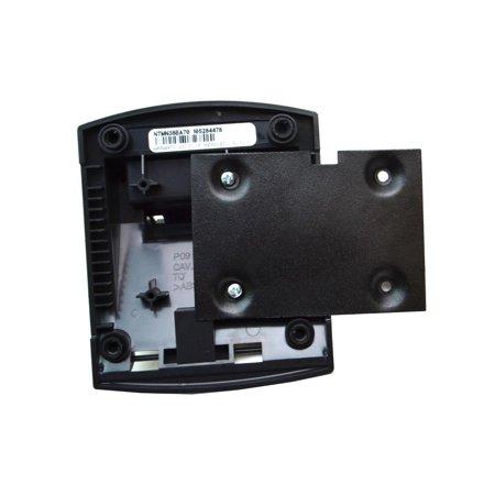 NTMN38BA70 Nortel Dual KBA Footstand NTMN38BA70 Monitor Stands - Used Good ()