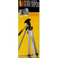 """Tiffen 54"""" Tripod With Quick Release (80009)"""