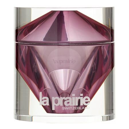 La Prairie Cellular Cream Platinum Rare, 1.7 Oz