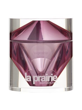 La Prairie Cellular Cream Platinum Rare, 1.7 Oz