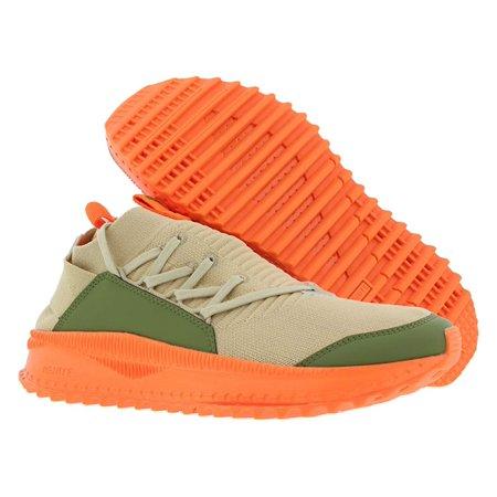finest selection 07673 929cc PUMA Tsugi Jun Anr Athletic Men's Shoes   Walmart Canada