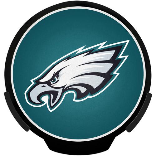 NFL Power Decal, Philadelphia Eagles