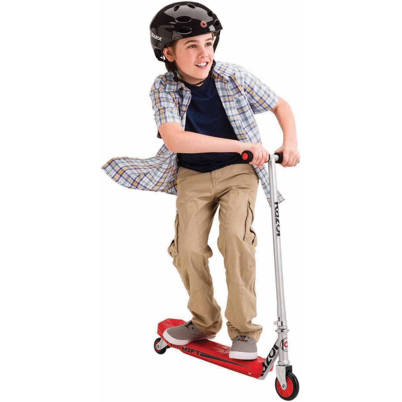 Razor Rift Scooter by Razor