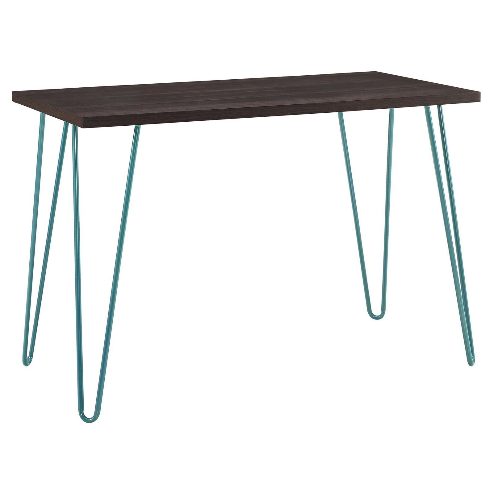 Mainstays Retro Desk, Multiple Colors
