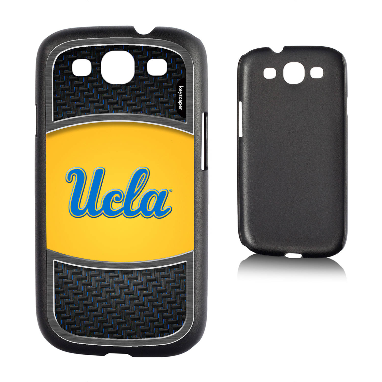 UCLA Bruins Galaxy S3 Slim Case