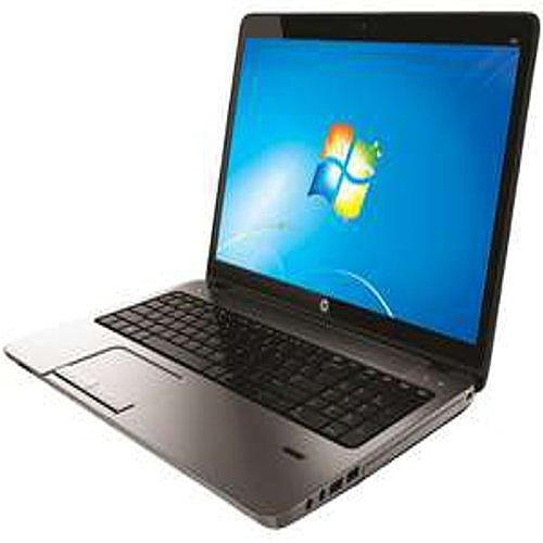 "HP ProBook 450 G1 15.6"" LED Notebook - Intel - Core i7 i7-4702MQ 2.2GHz"