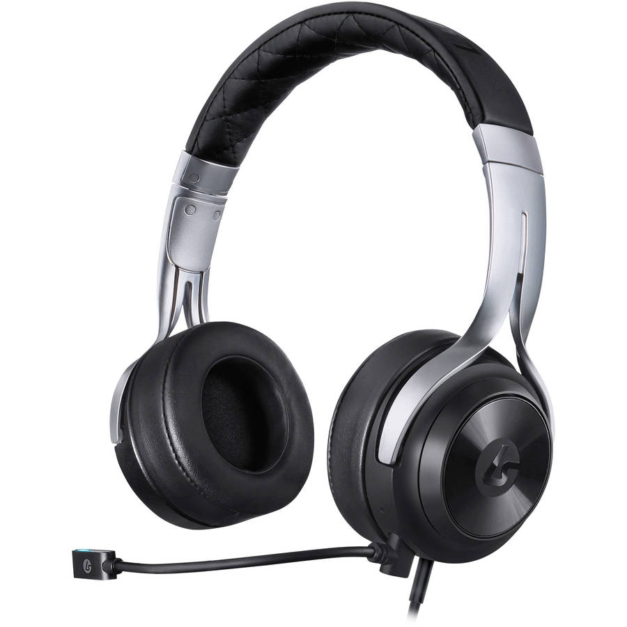 Deals LucidSound LS20 Gaming Headset (Universal) Before Too Late