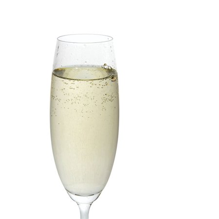 LAMINATED POSTER Drink Alcoholic Champagne Alcohol Glass Celebrate Poster Print 24 x 36 for $<!---->